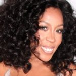 K Michelle Plastic Surgery Rumors 150x150