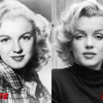Marilyn Monroe Before and After Surgery Procedure