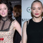 Rose McGowan Plastic Surgery Before and After 150x150