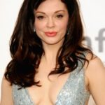 Rose McGowan Plastic Surgery Gossips 150x150