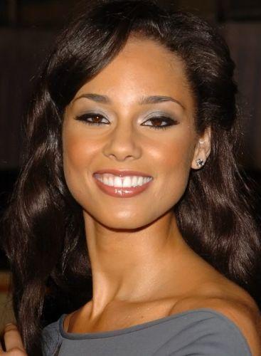 Alicia Keys Nose Job Surgery Gossips