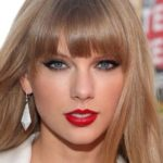 Taylor Swift After Plastic Surgery 150x150