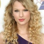 Taylor Swift Before Plastic Surgery 150x150