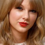 Taylor Swift Cosmetic Procedure