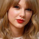 Taylor Swift Cosmetic Procedure 150x150