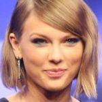 Taylor Swift Plastic Surgery Rumors