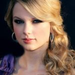 Taylor Swift Young Photo