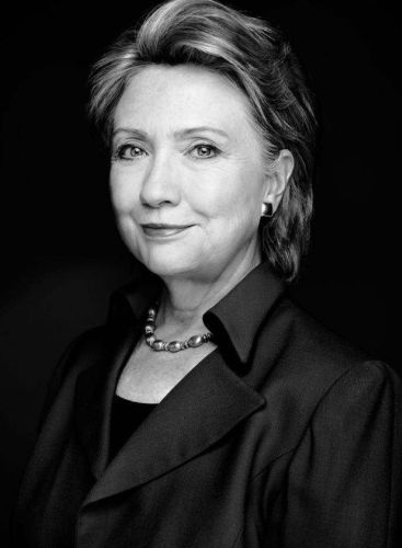 hillary-clinton-after-plastic-surgery