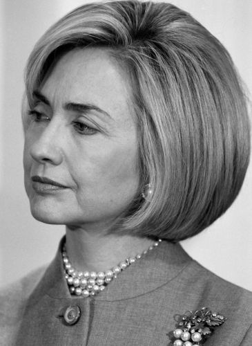 hillary-clinton-first-lady