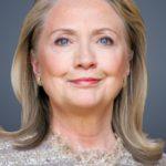 Hillary Clinton Plastic Surgery Rumors 150x150