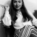 Hillary Clinton younger days