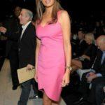 Melania Trump beautiful