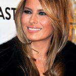 Melania Trump Plastic Surgery Gossips 150x150