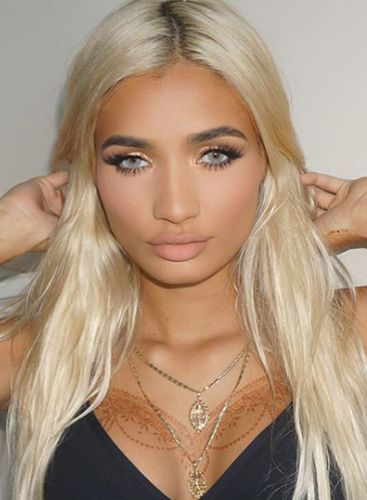 pia-mia-after-plastic-surgery