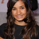 Pia Mia Before Cosmetic Surgery 150x150