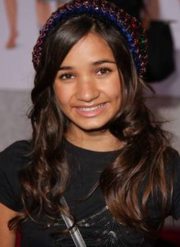 Pia Mia Before Cosmetic Surgery