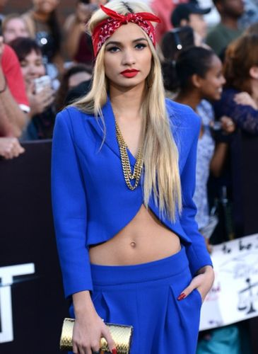 Pia Mia Cosmetic Surgery