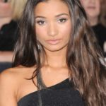 Pia Mia Plastic Surgery Rumors 150x150