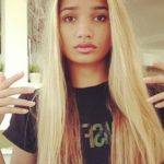 Pia Mia Plastic Surgery Transformation 150x150