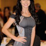 Amanda Cerny Beautiful 150x150