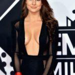 Amanda Cerny MTV Awards 150x150