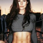 Amanda Cerny Plastic Surgery Rumors 150x150