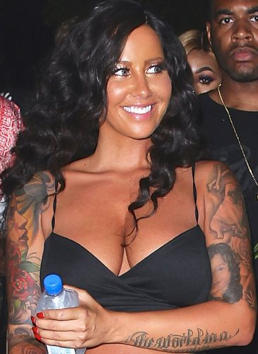 amber-rose-after-cosmetic-surgery