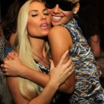 Amber Rose and Coco Austin 150x150
