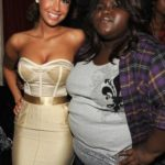 amber-rose-and-gabby-sidibe