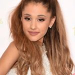 Ariana Grande Cosmetic Surgery