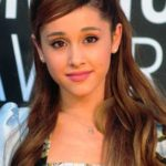 Ariana Grande Facelift Gossips 150x150