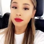 Ariana Grande Surgery Procedure 150x150