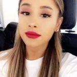Ariana Grande Surgery Procedure