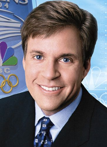 bob-costas-athens-olympic-games