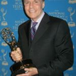 Bob Costas Emmy Award 150x150