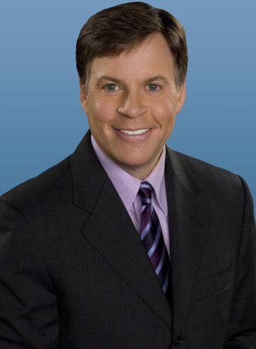 Bob Costas Plastic Surgery Rumors