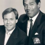 Bob Costas and OJ Simpson 150x150