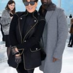Kris Jenner and Corey Gamble 150x150