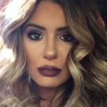 Brielle Biermann After Plastic Surgery 150x150