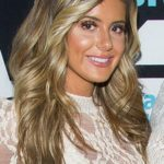 Brielle Biermann Plastic Surgery Transformation 150x150