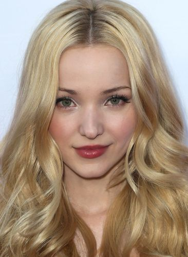 Dove Cameron After Cosmetic Surgery