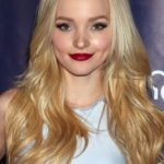 Dove Cameron After Plastic Surgery 150x150