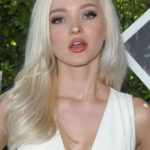 Dove Cameron After Surgery Procedure 150x150