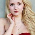 Dove Cameron Before Lip Job Surgery 150x150