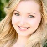 Dove Cameron Before Plastic Surgery 150x150