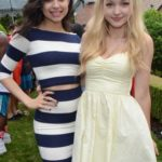 Dove Cameron and Sofia Carson 150x150