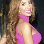 Farrah Abraham After Cosmetic Surgery 150x150