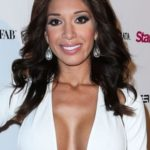 Farrah Abraham After Plastic Surgery 150x150