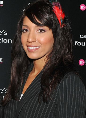 Farrah Abraham Before Cosmetic Surgery