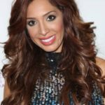 Farrah Abraham Plastic Surgery Transformation 150x150